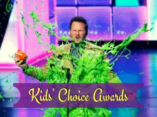 2019 Nickelodeon Kids' Choice Awards